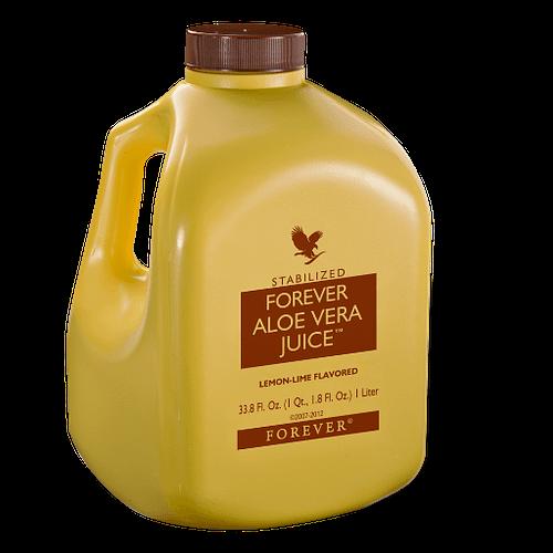 Buy Forever Aloe Vera Juice USA