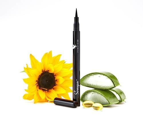 Buy Sonya™ precision liquid eyeliner USA