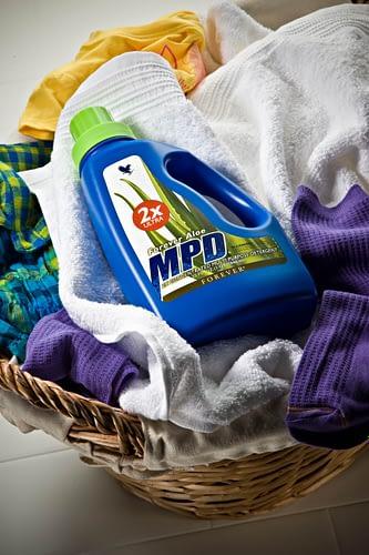 Buy Forever Aloe MPD Multi-Purpose Detergent USA