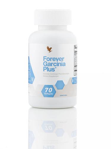 Buy Forever Garcinia Plus USA